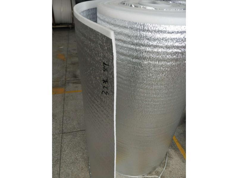 锦润包装用品专业供应铝膜 铝膜尺寸