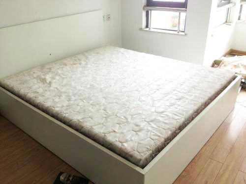 莞城出租房床垫加工-想买品质好的出租房床垫就到美梦圆床垫