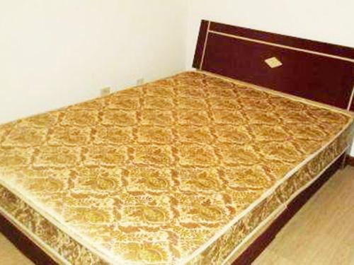 新款的出租房床垫就在美梦圆床垫——莞城出租房床垫加工