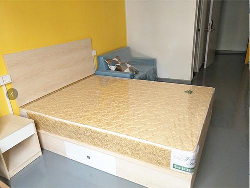 出租房床垫价格|哪家出租房床垫供应商好