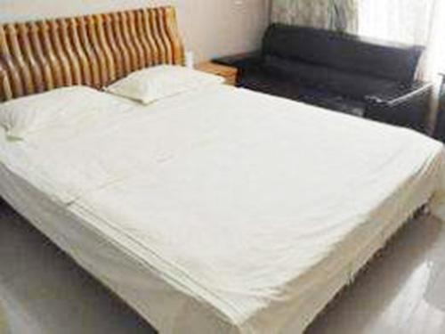 公寓床垫厂商-美梦圆床垫专业提供公寓床垫
