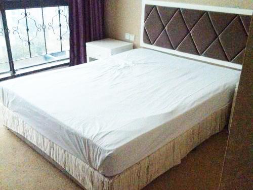 公寓床墊廠家_哪里有賣劃算的公寓床墊