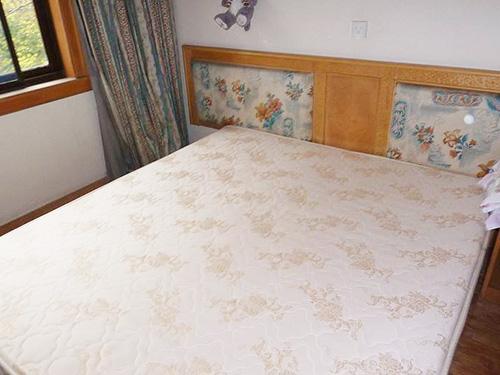 公寓床垫公司-信誉好的公寓床垫供货商