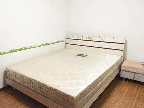 中堂公寓雙人床墊批發|東莞實惠的公寓床墊推薦