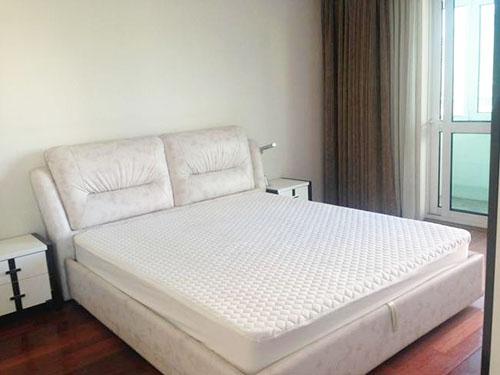 公寓床垫公司——信誉好的公寓床垫供货商