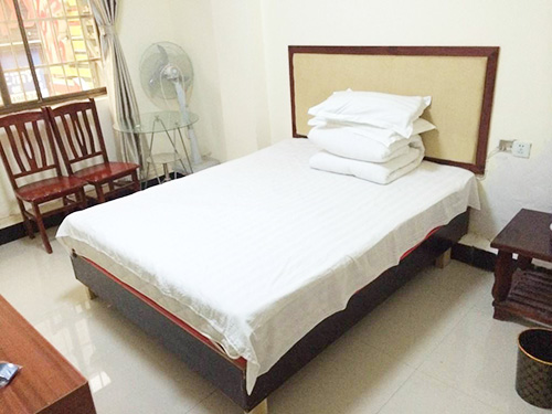 宾馆床垫厂商-买宾馆床垫上哪好