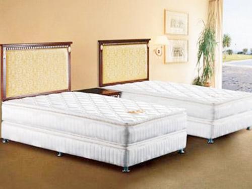 沙井酒店床垫批发 在哪能买到酒店床垫