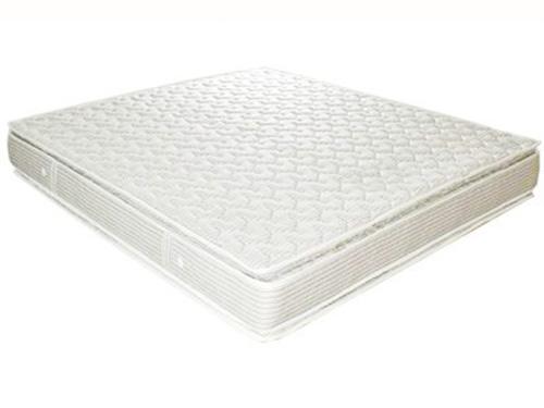 酒店床垫厂商-供应价位合理的酒店床垫