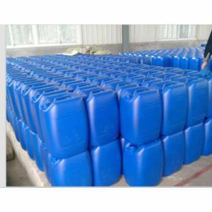 湖北阻垢剂生产厂家,信誉好的阻垢剂厂家推荐