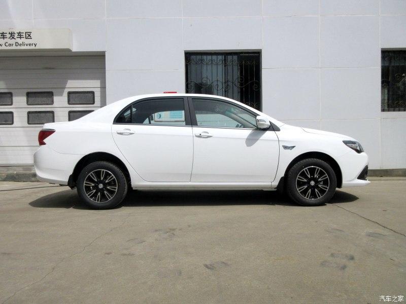 要买比亚迪F3自动尊享版当选贵州乾骏汽车 性价比高的轿车