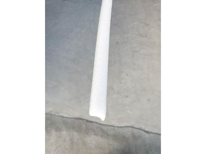 想购买优惠的棉棒优选锦润包装用品,南平棉棒公司