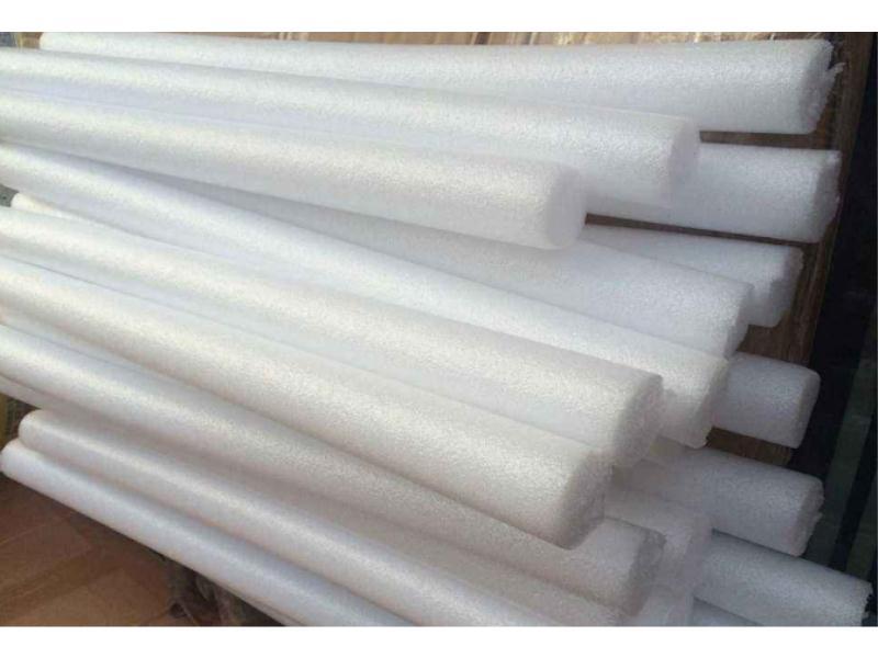 优良的棉棒生产厂家推荐_南平棉棒厂家