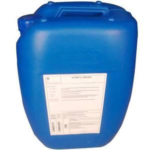 阻垢剂生产厂家/缓蚀阻垢剂价格-乐邦水处理