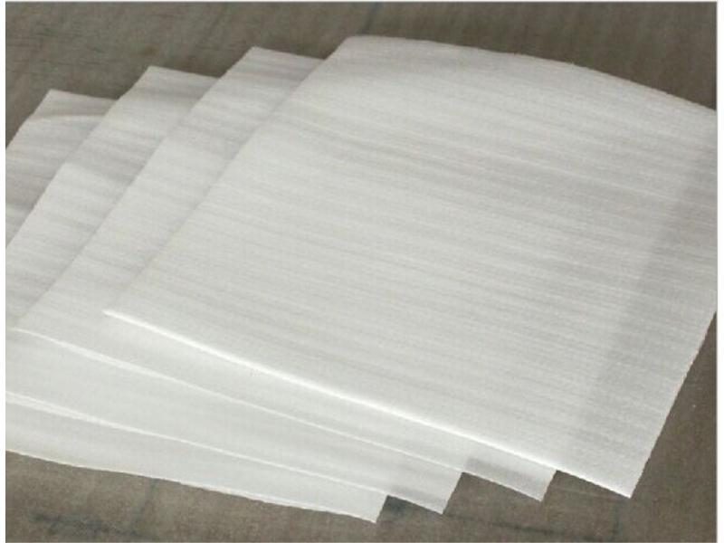 莆田珍珠棉厂家-泉州实惠的珍珠棉批售