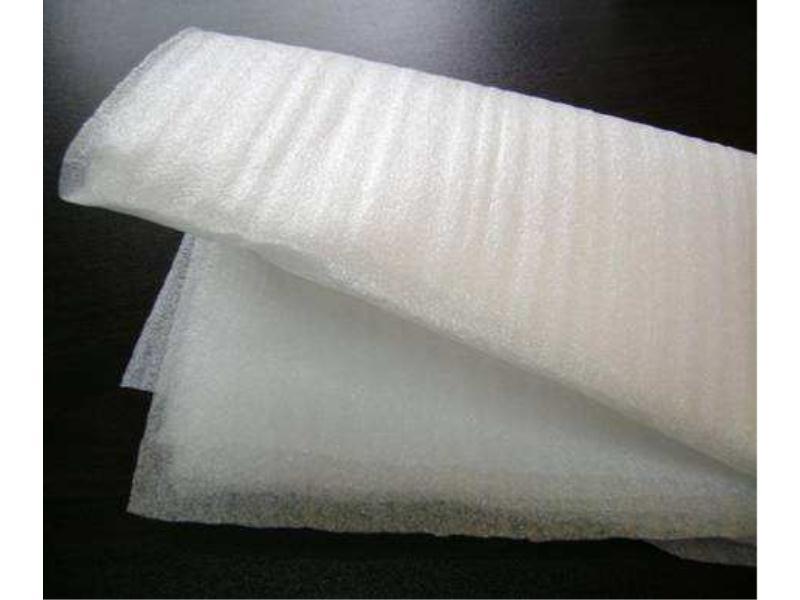 泉州珍珠棉厂家-哪里能买到不错的珍珠棉