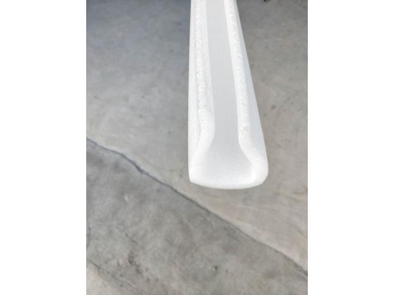 漳州珍珠棉U型材尺寸-哪里买高性价比的珍珠棉U型材