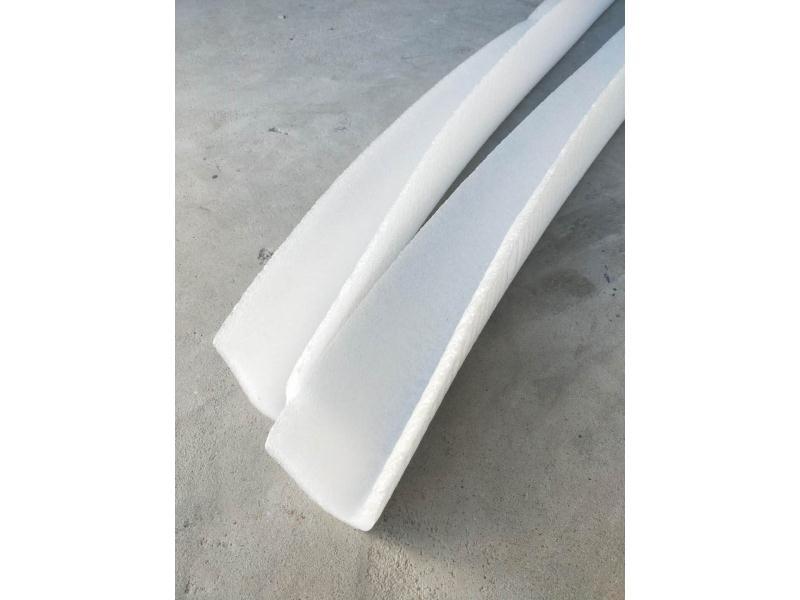 福建珍珠棉V型材价格 想购买优惠的珍珠棉V型材优选锦润包装用品