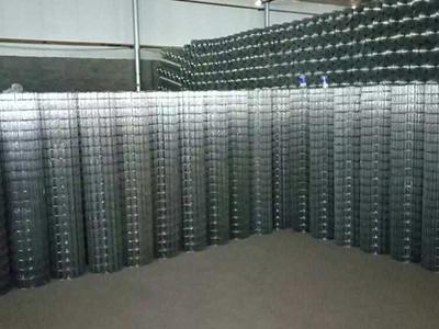 优质电焊网