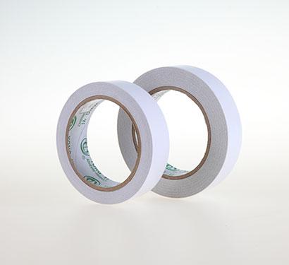 热门双面胶带_质量硬的双面胶带生产厂家推荐