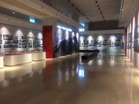 锦州主题展览|沈阳圣安展览展示专业提供可靠的主题展览服务