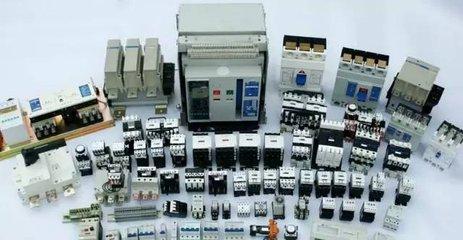 工控电气维修