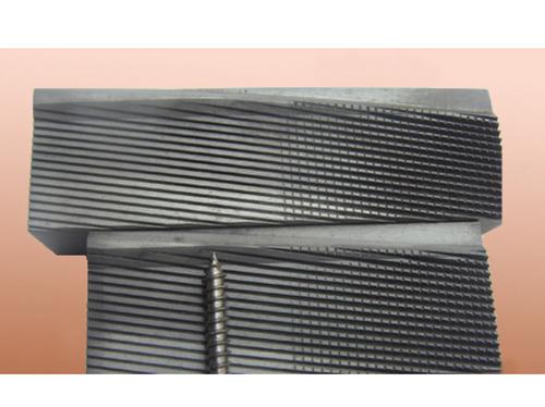 广州不锈钢搓花板_供应高品质高强度搓丝板