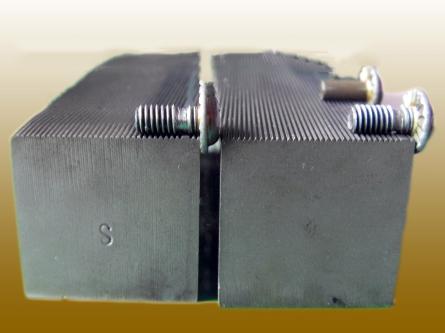机丝牙板厂家-供应高品质机丝牙板