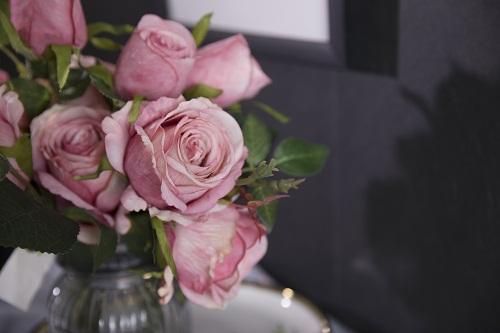 10头皇后玫瑰
