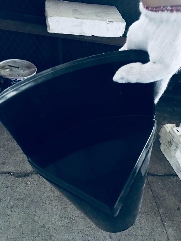 滚塑宠物浴缸 浙江滚塑铝模具厂家 滚塑模具加工定做