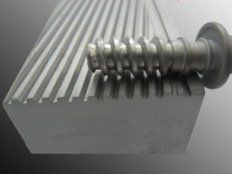 自攻牙板供货厂家-超值的自攻牙板供应信息