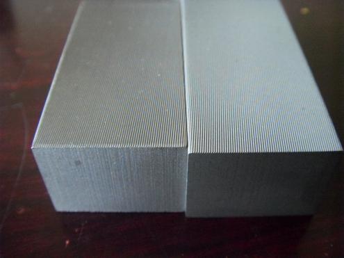 专业的不锈钢牙板厂家推荐 佛山不锈钢牙板