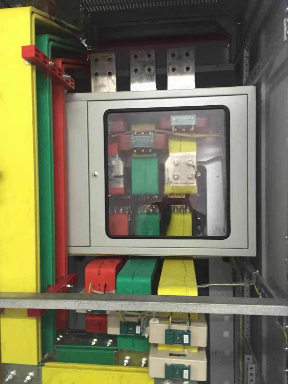 低压配电柜生产厂家价格订制