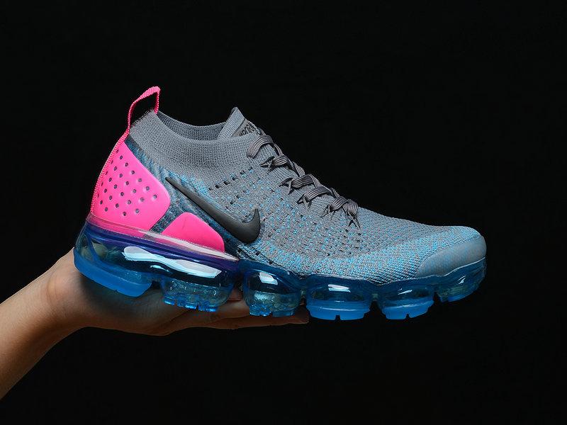 耐克AIR MAX货源|耐克气垫鞋生产商,推荐福建悦丰鞋业