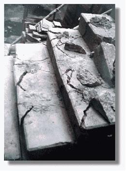 玉树岩石无声伟德国际手机版 玉树划算的混凝土伟德国际首页剂尽在甘肃伟德国际1946建材