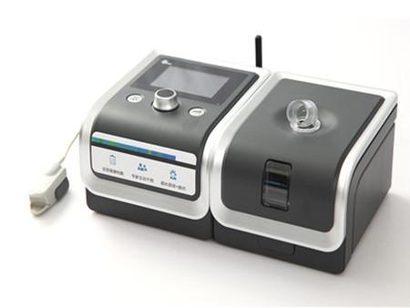 国产呼吸机的价格-新款呼吸机推荐