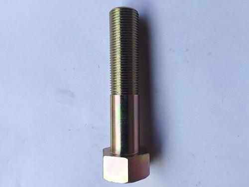 江門銅柱廠家-創之輝金屬制品提供專業的車床五金件