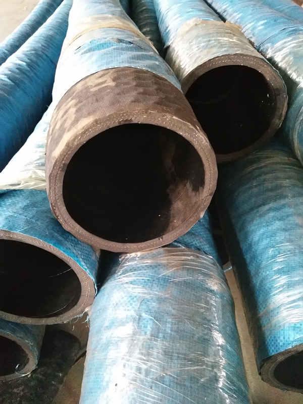 知名的安徽夹布输水胶管推荐,安徽夹布输水胶管