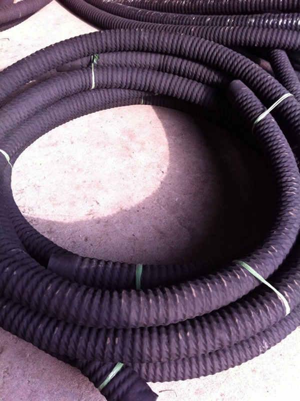 河北优良的夹布输水胶管供应商|供应夹布输水胶管