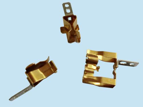 深圳五金外壳生产厂家-质量好的五金冲压件在哪买