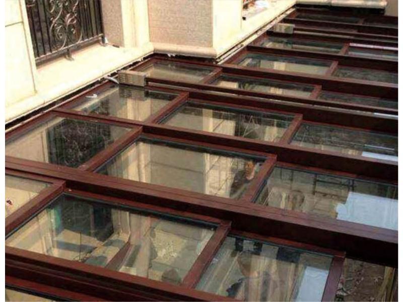 新亿鑫金属制品提供的阳光房怎么样 泉州阳光房厂家