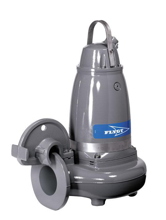 供应纳西姆~SPECK,希赫真空泵,飞力水泵优质的厂家设备