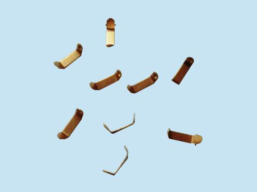铜弹片-口碑好的铜弹片供销