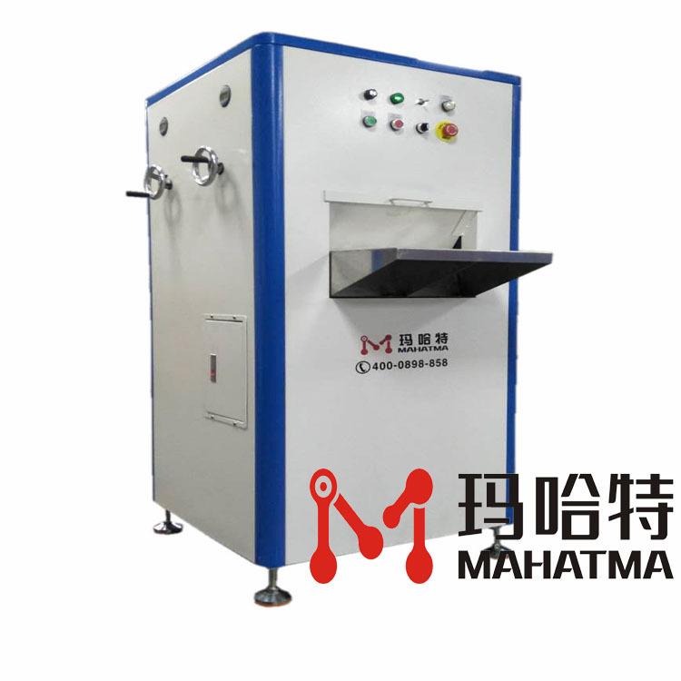 铝基板整平机降低成产成本提高生产效率