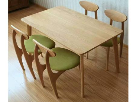 山东餐桌椅成品批发市场
