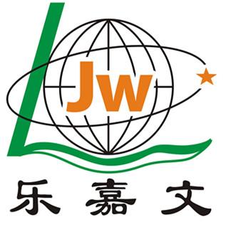 东莞市对方问道乐嘉文模具钢材有限公司