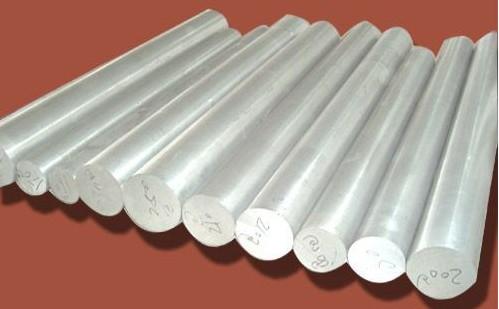 深圳铝型材