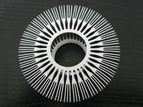CNC加工價格-盟順五金制品-CNC加工加工廠
