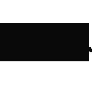 宁夏泰鸿鑫业金属结构有限公司