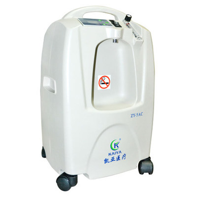 飞利?#27835;?#24247;呼吸机500|湖南哪里可以买到口碑好的制氧机