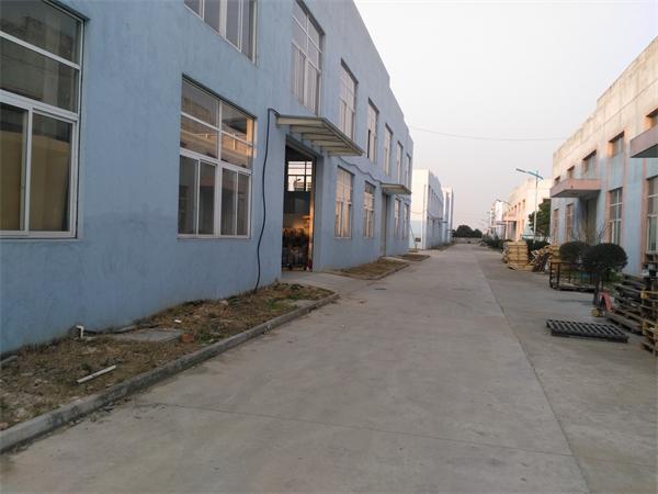 吴江太湖别墅v别墅别墅楼出售出售11000元,赠城内响水县均价新城图片